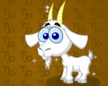 Zodiac Signs Birthday ecards