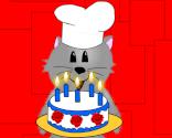 Unlucky baker