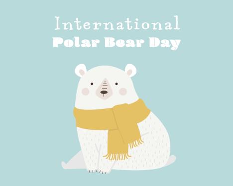 Polar Bear Day